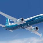 Boeing 737MAX укомплектуют «двойным пером»