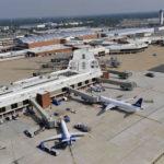 Информация про аэропорт Атланта  в городе Атланта  в Перу
