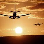 Информация про аэропорт Иллинойс Вэлли реджионал  в городе Перу  в Перу