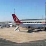 Информация про аэропорт Сан Хуан  в городе Сан Хуан  в Перу